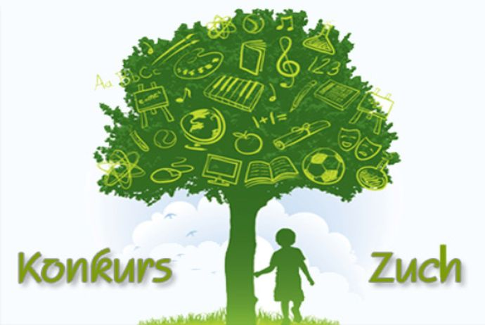 Konkurs ZUCH 2020 - edycja semestralna