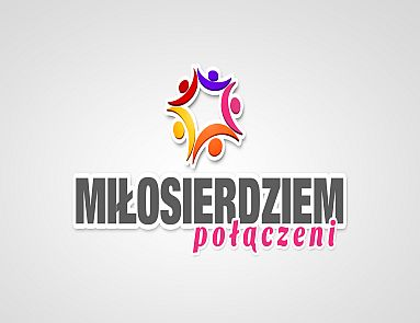 logo festyn 2016