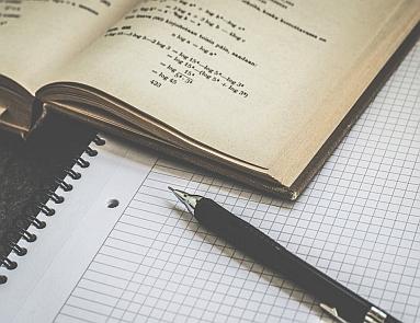 matematyka mini