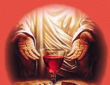 Msze święte w listopadzie