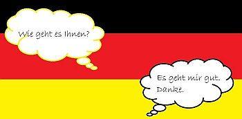 niemiecki rejon 2016