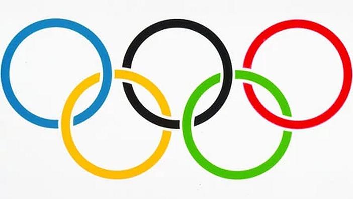 Olimpiada mini