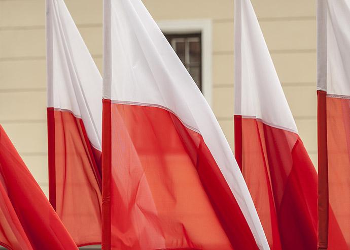 Dzień agresji ZSRR na Polskę