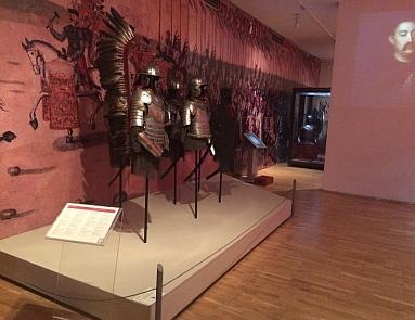 warsztat muzeum