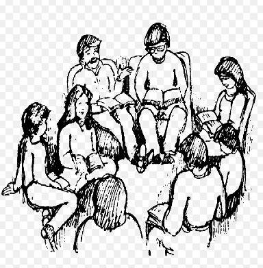 spotkania formacyjne